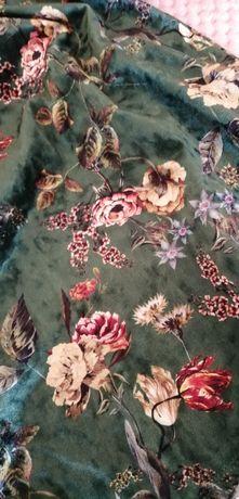Camisola/blusa de inverno