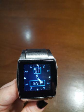Smartwatch T-Watch S II