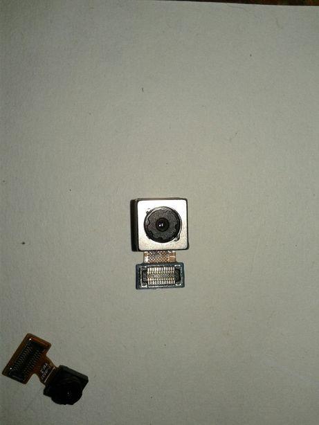 Камера основная 5px на samsung galaxy win GT-i8552