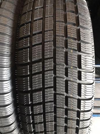 235/65/18 R18 Michelin Alpin 2шт новые зима