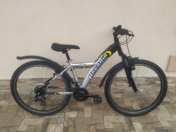 Велосипед Bavaria алюмінієвий з Німеччини 26 колеса є вибір