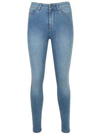 Spodnie Top Secret 96 cm w biodrach