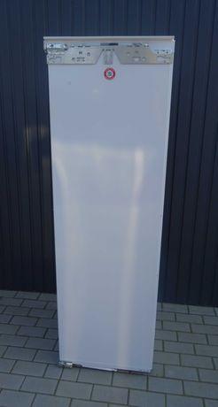 2.Zamrażarka szufladowa Miele FNS 37402 i ,poj.210L, 8 szuflad