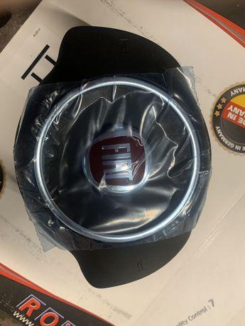 Airbag poduszka kierowcy Fiat 500 S sport 1 nabój