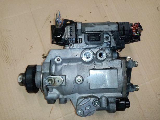 Pompa wtryskowa Opel PSG 16