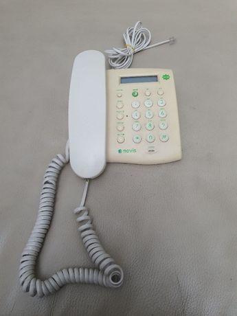 telefone -- Nº 5