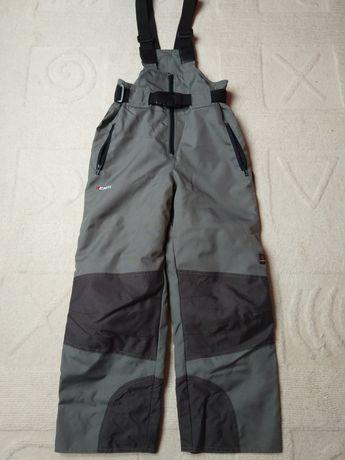 Spodnie narciarskie/snowboard Emti S