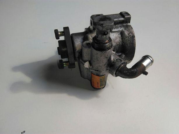Pompa wspomagania 2.3 hpi euro 4 Iveco Fiat