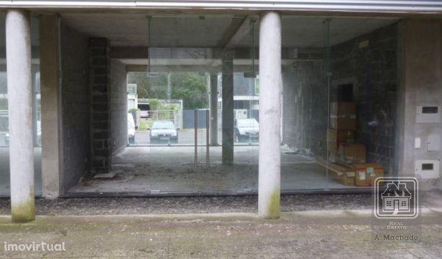 Ref. 378129 - Venda de ÁREA COMERCIAL - Quinta da Francesa - Terra ...
