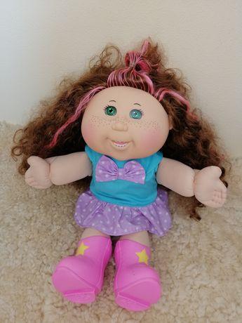 Капустка кукла оригинал