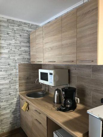 Продам однокомнатную квартиру в г.Белая Церковь, Киевской области