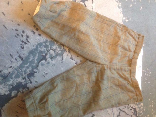 spodnie moro idealne do rekonstrukcji wojskowych