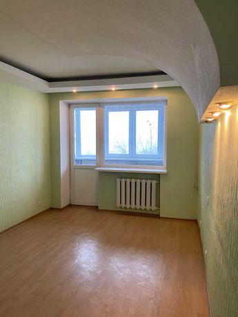 Продам 2х комнатную квартиру Кирова верх,Артема