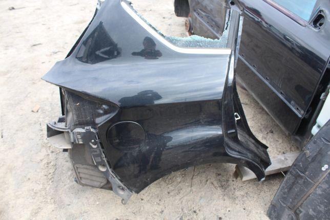 Ćwiartka prawa tył Ford C Max Mk2 rok 2011,kod l. FA