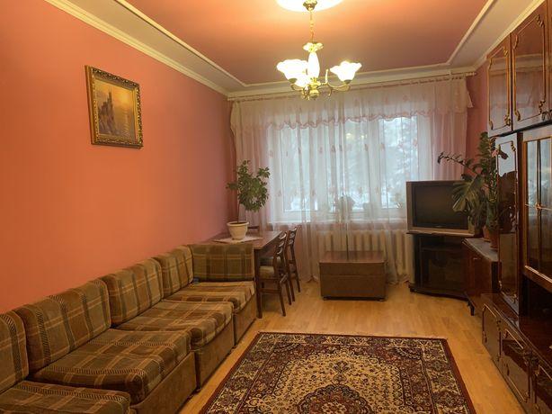 Терміново продам 3-х кімнатну квартру р-н Автовокзалу