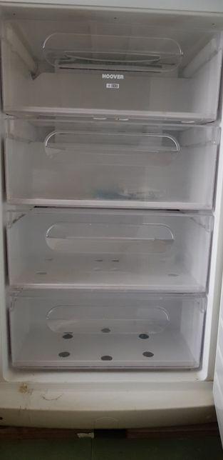 Szuflady I półki do lodówki Hoover