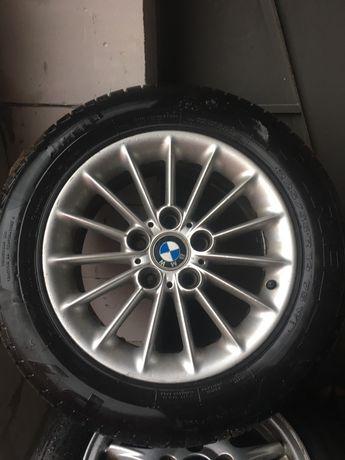 """Kola BMW 16""""STYLING48.—4szt--zamiana"""