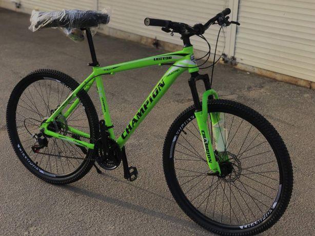 Новый горный велосипед Shimano /Бесплатная доставка/дисковые тормоза