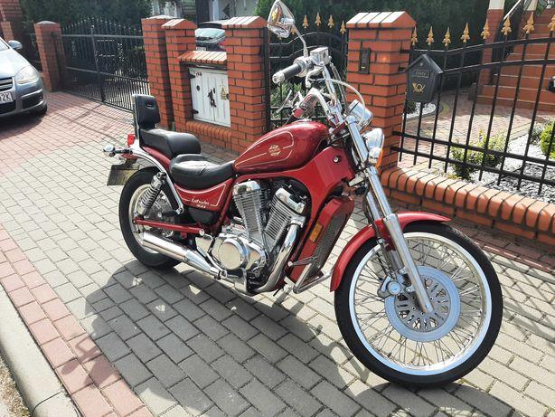 Skup Motocykli, motorowerów  ,quady  kujawsko pomorskie