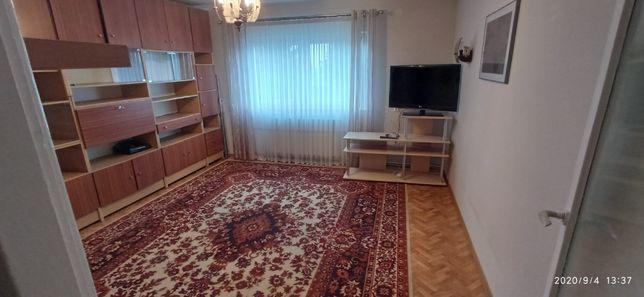 Sprzedam mieszkanie 40m2