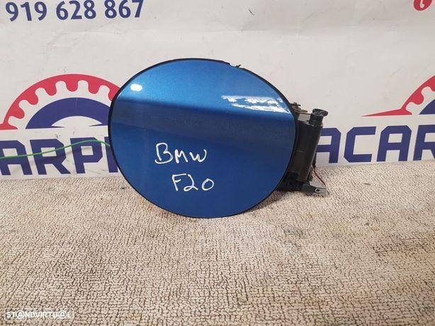 Tampa Deposito Combustivel BMW 135i F20 2014