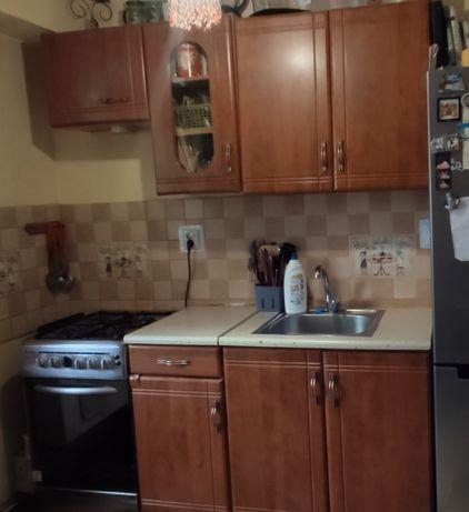 Pilne!!! Meble kuchenne zlewozmywak z baterią i kuchnia gratis