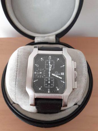 Zegarek KRAMER ROLEX Japoński
