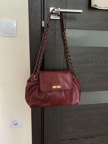 Винтажная сумка Marc Jacobs. Оригинал!
