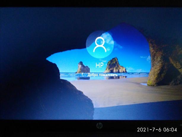 "Ноутбук HP 625 15,6"""