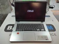 Sklep laptop Asus Vivobook R504 Ryzen 5 8gb 256gb ssd 15,6''