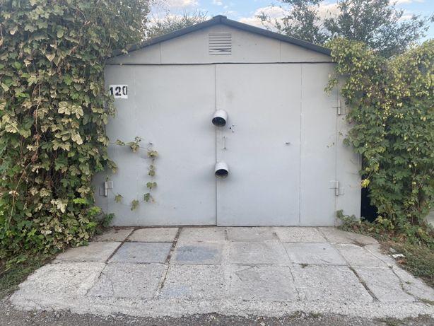 Авто дом продам гараж