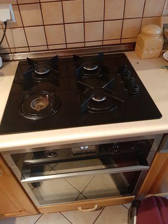 Podlaczenie,oraz naprawa kuchenek gazowych