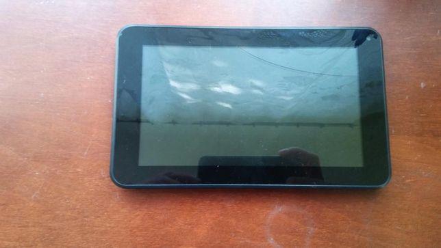 Tablet Colorovo CityTab Lite 2.1 7''