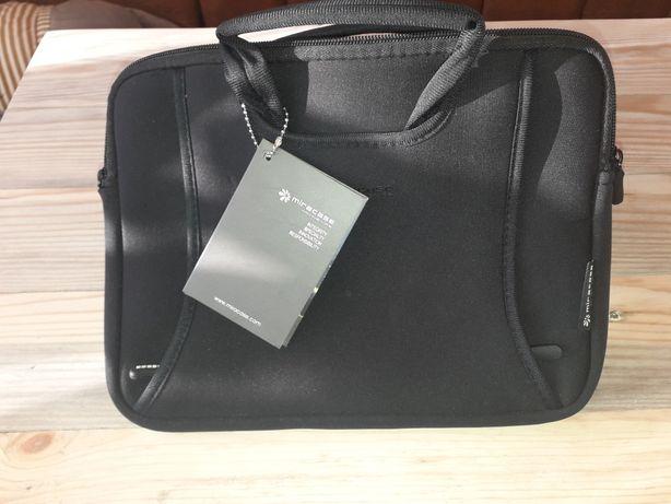 Чехол на планшет кейс сумка