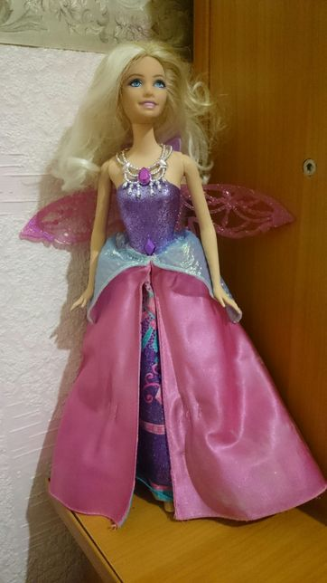 Кукла Barby
