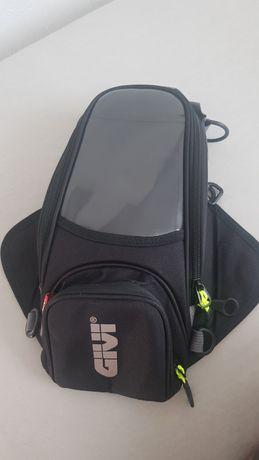 Torba motocyklowa tankbag GIVI