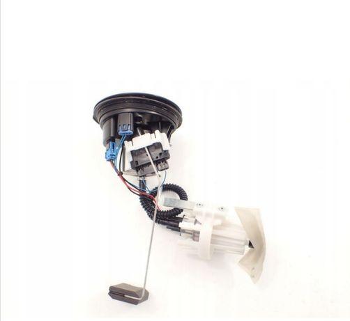Pompa paliwa BMW R 1200 GS Adv K51 13-18