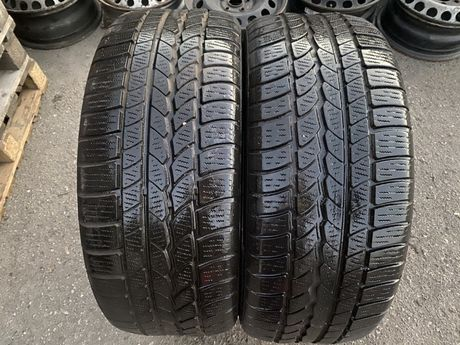 Шини 225/50/17 Континенталь , резина , гума , покришки , колеса