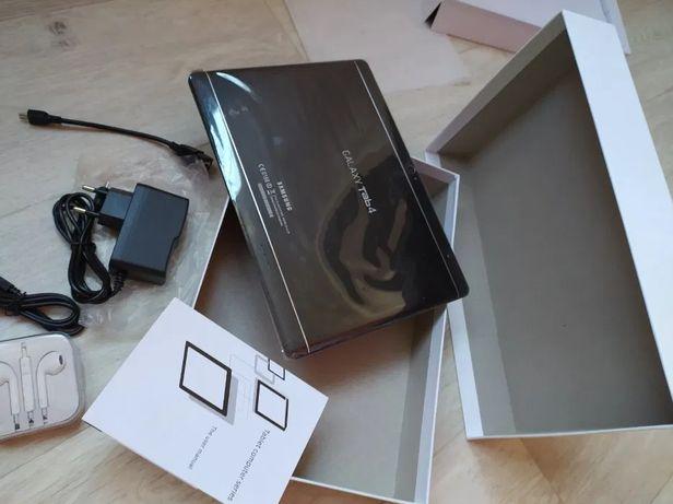 "Новый Samsung Galaxy Tab планшет-телефон 10,1"", 4+32 ГБ, Самсунг"