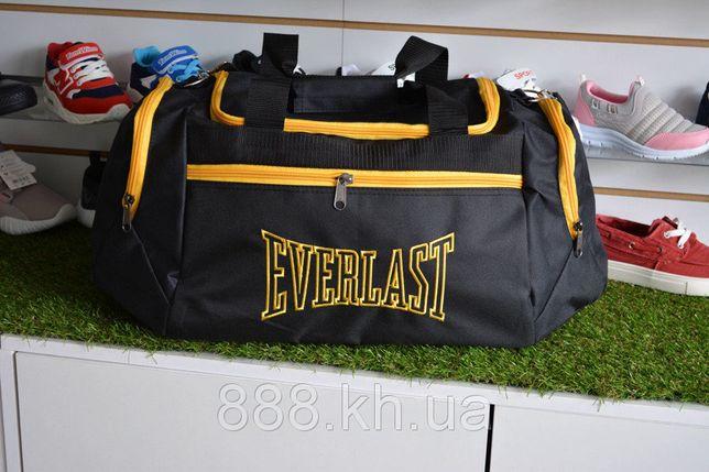 Хит! Спортивная сумка мужская сумка для спортзала