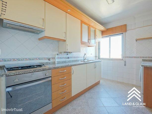 Exclusivo! Apartamento T2 Duplex com garagem em Mafra