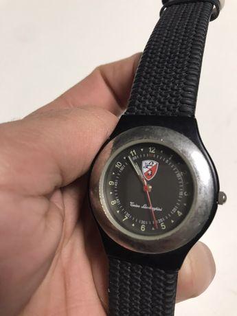 Vendo relógio de coleção Tonino Lamborghini