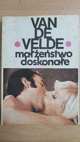 Małżeństwo doskonałe - Van De Velde