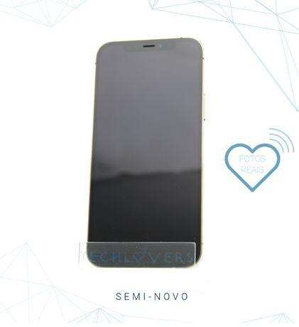 Apple iPhone 12 Pro (Varias Cores) - 3 Anos de Garantia-Portes Grátis