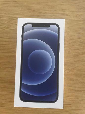 Iphone 12 128gb com garantia até 2023