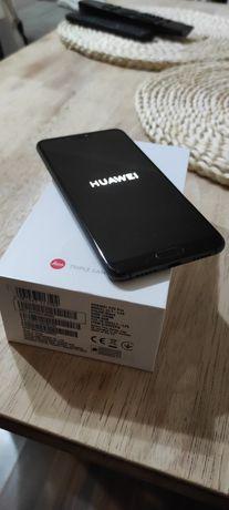 Huawei P20 Pro 128GB/6GB RAM
