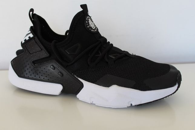 Nike Huarache 41 do 45