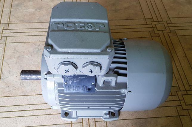 Silnik 2,2 kW