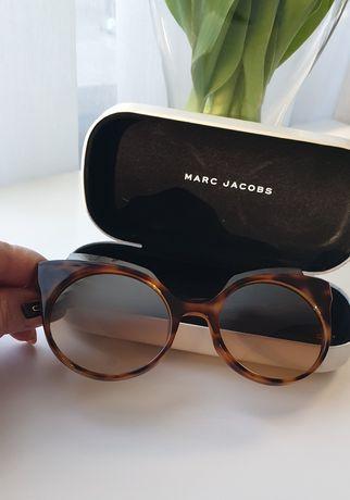 Oryginalne okulary Marc Jacobs
