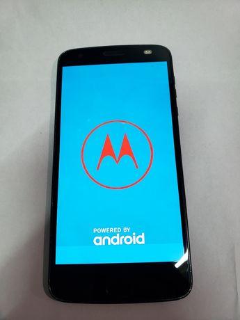Motorola moto z2 force 4/64 gb противоударный